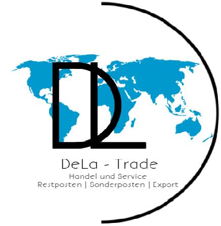 DeLa-Trade
